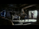 Трудно быть богом (1989)--фан-трейлер