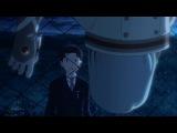 Special 3 - Sakasama no Patema: Beginning of the Day / Перевёрнутая Патэма: Начало дня | AniFilm