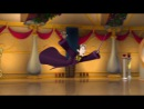 Sofia the First  - Season 2, Episode 2 (The Enchanted Feast)